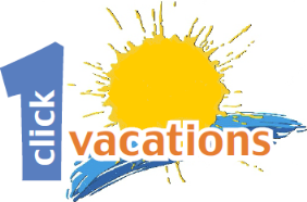1 Click Vacations